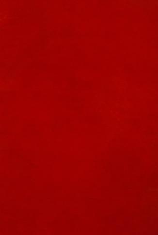 Monochromes rouge sons titre