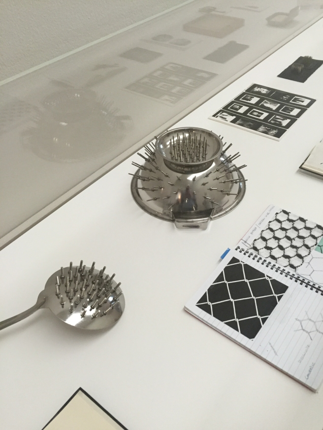 Notebooks, samples and models