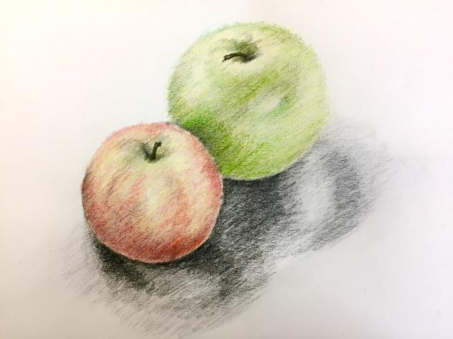 10-my-apples