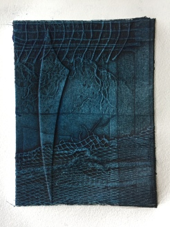 15-quick-collagraph-blue