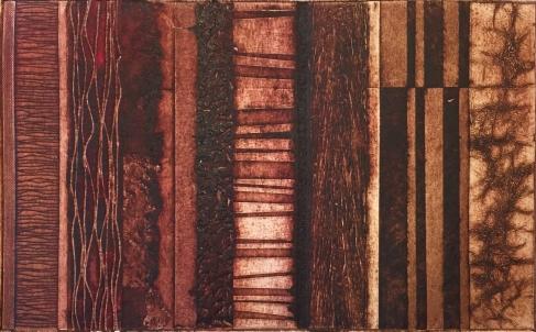 18-texture-sampler-brown-copy