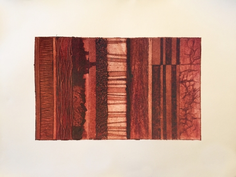 19-texture-sampler-red