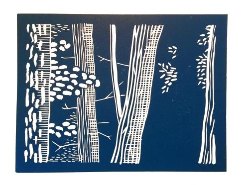 23-print-1st-colour