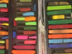 9-pastels