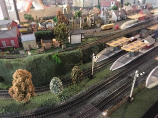 hornby-railway