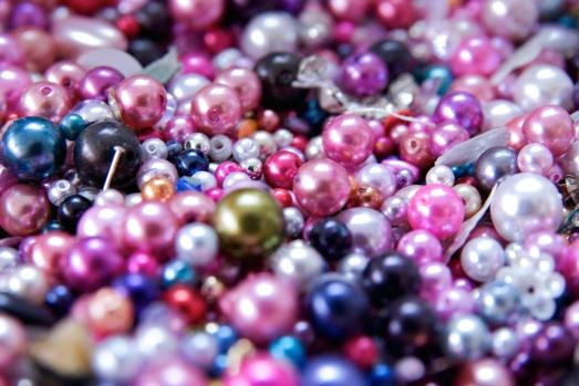 mayan-beads