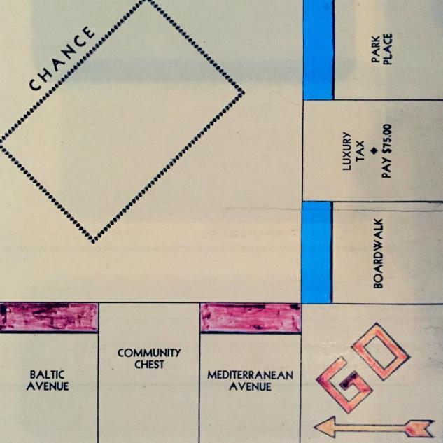 monopoly-board-prototype