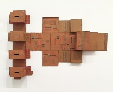 17-nabisco-shredded-wheat-cardboard-1971