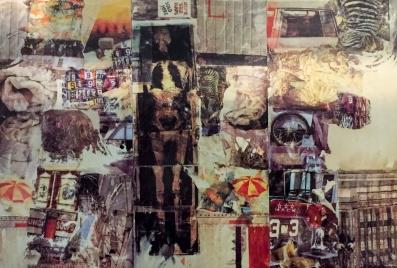 18-mirthday-man-anagram-a-pun-1997