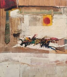 5-rhyme-1956