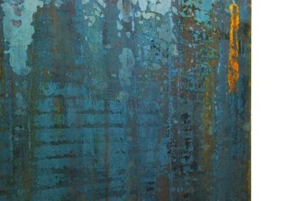 fernando-pessoa-detail-1-richard-serra-2007-2008