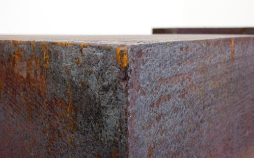 rotate-detail-2-richard-serra-2016
