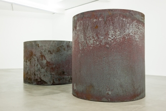 rounds-equal-weight-unequal-measure-2-richard-serra-2016