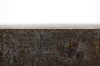 rounds-equal-weight-unequal-measure-detail-3-richard-serra-2016