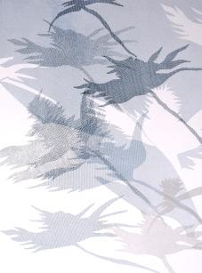 Niki Chandler - Passing Shadows Winter