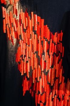 RCA Textile Show-11