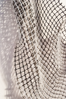 RCA Textile Show-13