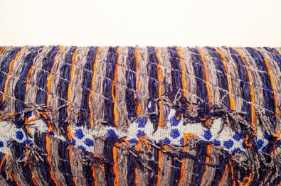 RCA Textile Show-17