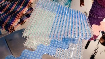 RCA Textile Show-20