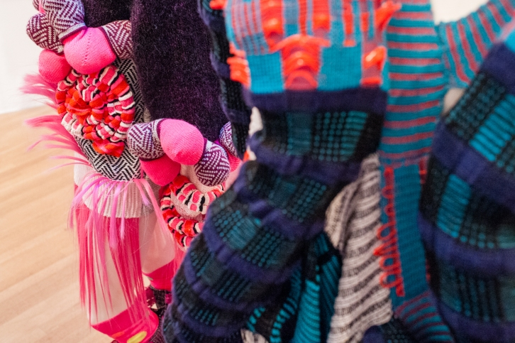 RCA Textile Show-23