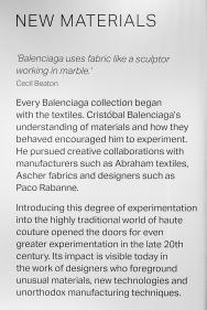 Balenciaga-21