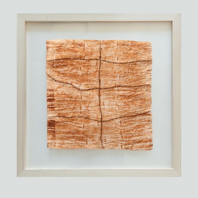 Ross Belton Fractured Landscape 1