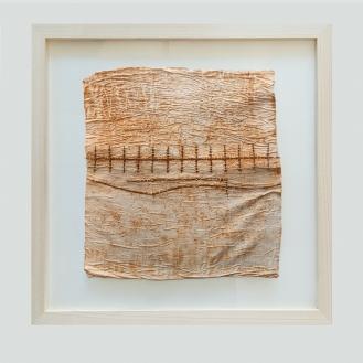 Ross Belton Fractured Landscape 2