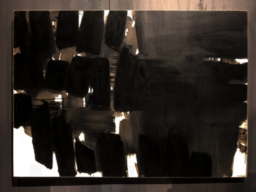 12 Peinture, 143 x 202, 1964