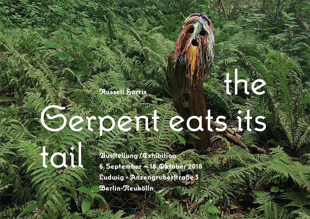 The_Serpent_RJRH