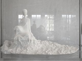 Blanc de Chine-14