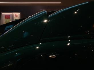 Cars-15